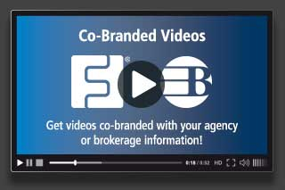 Get a co-branded video for you agency (opens in new window)